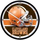 Cleveland Browns Home Decor