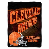 Cleveland Browns Bedding & Bath