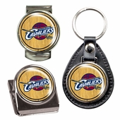 Cleveland Cavaliers Gifts and Games