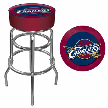 Cleveland Cavaliers Barstool