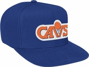 Cleveland Cavaliers Hats & Helmets