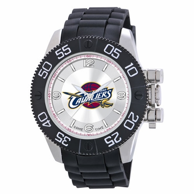 Cleveland Cavaliers Beast Watch