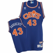 Cleveland Cavaliers Men's Clothing