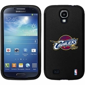 Cleveland Cavaliers Electronics Cases