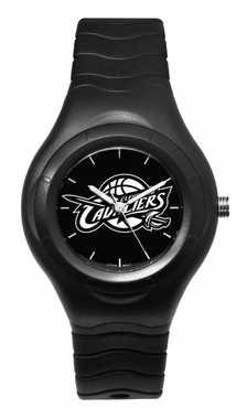 Cleveland Cavaliers Mens Shadow Watch