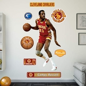 Cleveland Cavaliers Wall Decorations