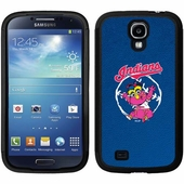 Cleveland Indians Electronics Cases