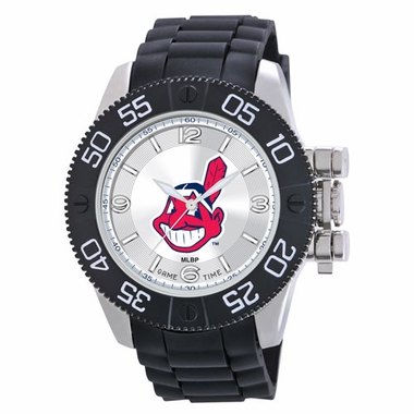 Cleveland Indians Beast Watch