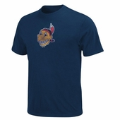 Cleveland Indians Men's Clothing