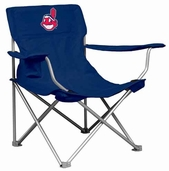 Cleveland Indians Tailgating