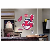 Cleveland Indians Wall Decorations