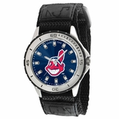 Cleveland Indians Watches & Jewelry