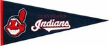 Cleveland Indians Merchandise Gifts and Clothing