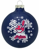 Cleveland Indians Christmas