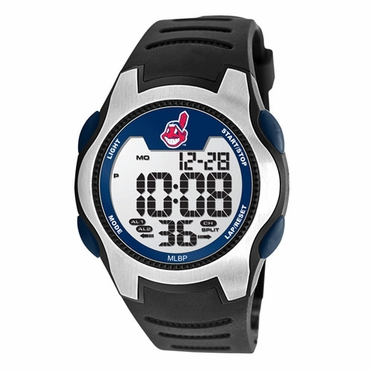Cleveland Indians Training Camp Watch