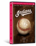 Cleveland Indians Gifts and Games