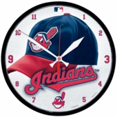Cleveland Indians Home Decor
