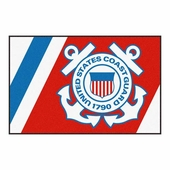 US Coast Guard Home Decor