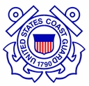 Coast Guard Merchandise Gifts and Clothing