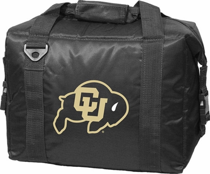 Colorado 12 Pack Cooler