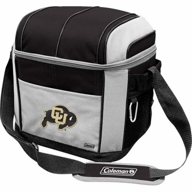 Colorado 24 Can Soft Side Cooler