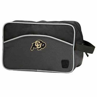 Colorado Action Travel Kit (Black)