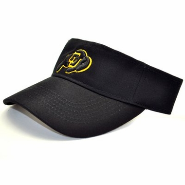 Colorado Adjustable Birdie Visor
