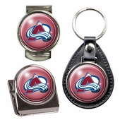 Colorado Avalanche Gifts and Games