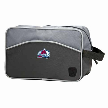 Colorado Avalanche Action Travel Kit (Team Color)