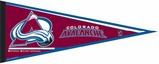 Colorado Avalanche Merchandise Gifts and Clothing