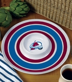 Colorado Avalanche Kitchen & Dining