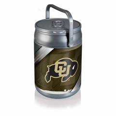 Colorado Can Cooler