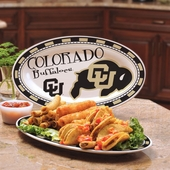 University of Colorado Kitchen & Dining