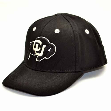 Colorado Cub Infant / Toddler Hat
