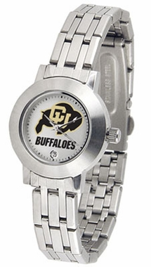 Colorado Dynasty Women's Watch