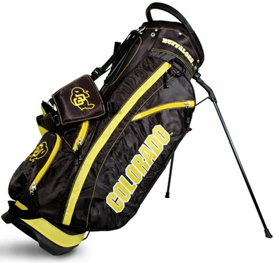 Colorado Fairway Stand Bag