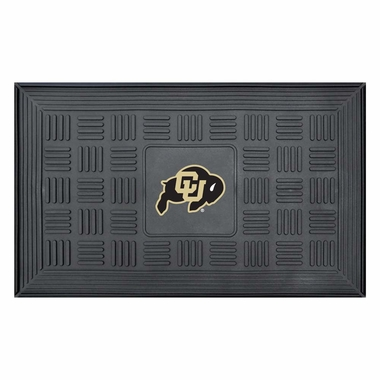Colorado Heavy Duty Vinyl Doormat
