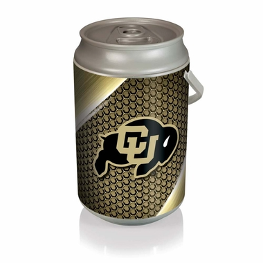 Colorado Mega Can Cooler
