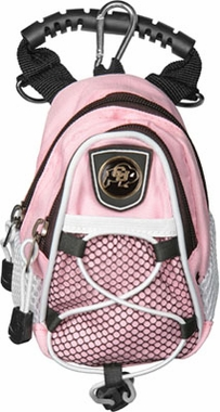 Colorado Mini Sport Pack (Pink)