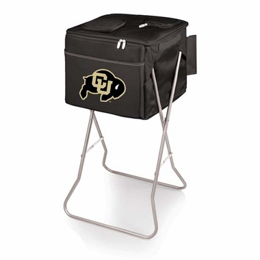 Colorado Party Cube (Black)