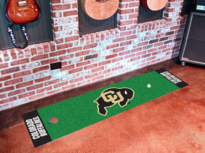 Colorado Putting Green Mat