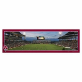 Colorado Rapids Wall Decorations