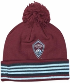 Colorado Rapids Hats & Helmets