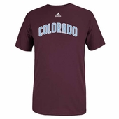 Colorado Rapids Men's Clothing