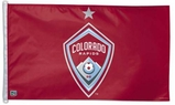 Colorado Rapids Merchandise Gifts and Clothing