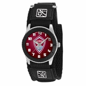 Colorado Rapids Watches & Jewelry