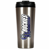 Colorado Rockies Auto Accessories