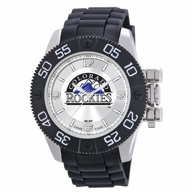 Colorado Rockies Beast Watch