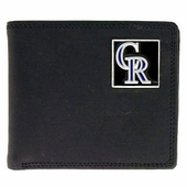 Colorado Rockies Bags & Wallets