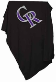 Colorado Rockies Bedding & Bath